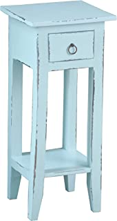 shabby chic furniture sale cheap