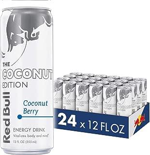 Best 24 oz drink Reviews