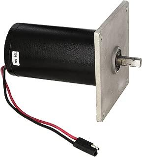 DB Electrical SAB0161 New Buyers Salt Spreader Motor For Tgsuv1 Tgsug1A 10765, Bp801-005B Bpc-12 300-5414, W-8018 W-8017 Ex0712, Bpc12 062804 BP801-0058