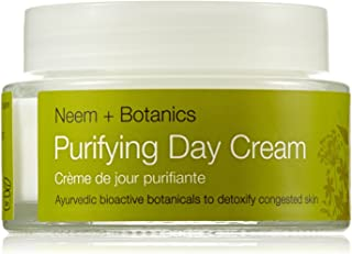Best urban veda day cream Reviews