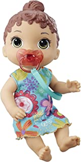 Best baby alive sip and sleep Reviews