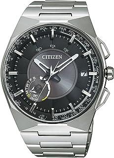 Citizen - CC2006-53E - Reloj para Hombres