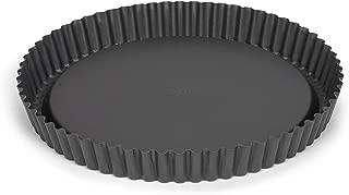 28cm round cake tin