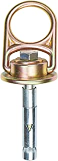 Guardian Fall Protection 281 Mining Anchorage Connector