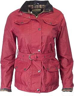 Best ladies belted barbour jacket Reviews
