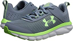 e82f543a0c11 Boy s Under Armour Kids Sneakers   Athletic Shoes + FREE SHIPPING