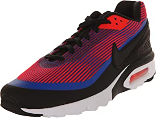 premium selection 35b52 f78e9 Nike Air Max BW Ultra Kjcrd PRM, Chaussures de Running Entrainement Homme