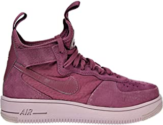 Best vintage nike basketball shoes Reviews