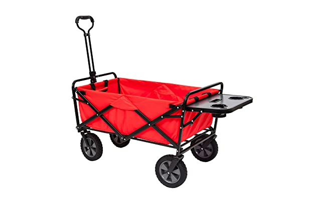 Best wagon for dogs | Amazon com