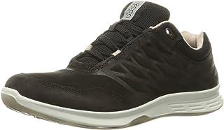 ECCO Women's Exceed Low Fashion Sneaker