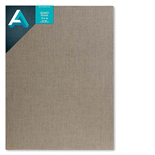 Linen Canvas: Amazon com