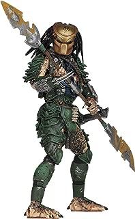 NECA - Predator - 7