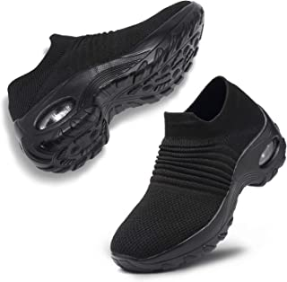 recommended walking shoes for women