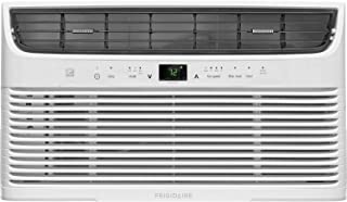 Amazon.com: Frigidaire - Air Conditioner Parts & Accessories ... on