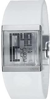 Philippe Starck Men's Watch PH1099