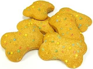 Claudia's Canine Bakery - Spoiled Dog Cereal Bits Dog Treats