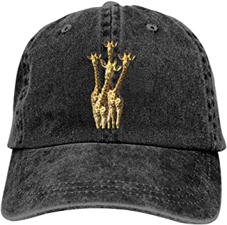 Nichildshoes hat Mesh Caps Hats for Men Women Unisex Print Best Dog Dad