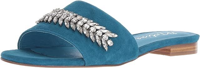 Matisse Women's Millie Flat Sandal