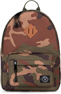 Unisex The Bayside (Little Kids/Big Kids) Classic Camo One Size