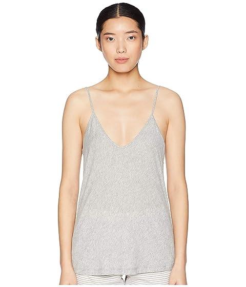 Skin Sexy Cami Single Jersey