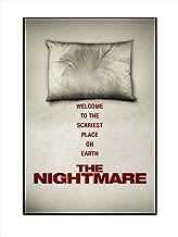 the nightmare rodney ascher