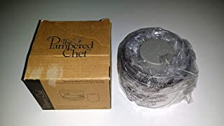 The Pampered Chef Ice Cream Sandwich Maker #2485