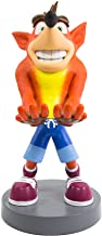 Crash Bandicoot Cable Guy - Controller and Device Holder