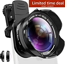 18x zoom lens for mobile price in bangladesh