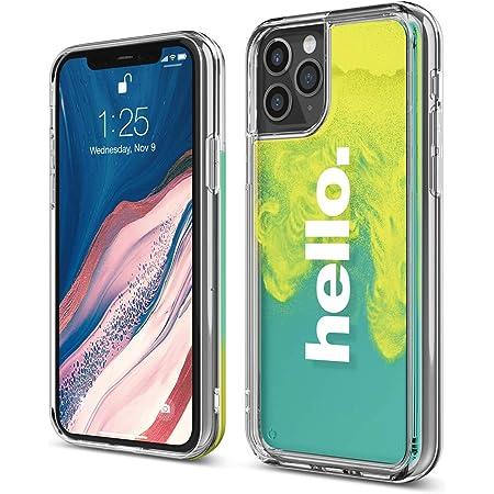 Elago Sand Case Handyhülle Kompatibel Mit Apple Iphone Elektronik