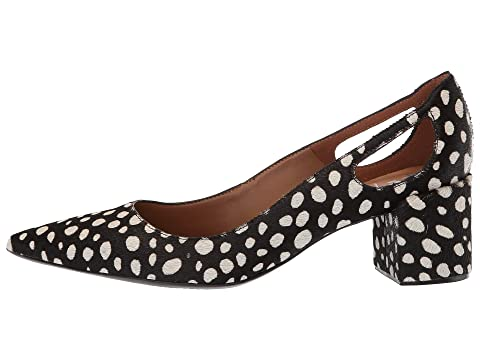 Beige 1Dark Courtney2 Sole Haircalf SuedeNavy NappaBlack Heel HaircalfBlack White French SuedeRed Suede Grey Leopard Sxtqdzxw