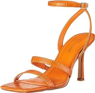 Marc Fisher Deric womens Heeled Sandal