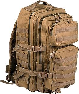 Mil-Tec Us Assault Pack - Mochila tipo militar, Unisex