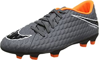 a7614143e Nike Men's Football Boots Online: Buy Nike Men's Football Boots at ...