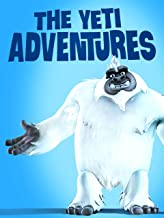 Best a yeti adventure movie Reviews