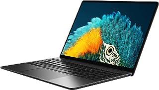 Ordenador Portátil,CHUWI GemiBook Pro 14 pulgadas 3: 2 IPS Laptop 2160*1440 Windows 10 Notebook,Intel Celeron J4125 12GB R...
