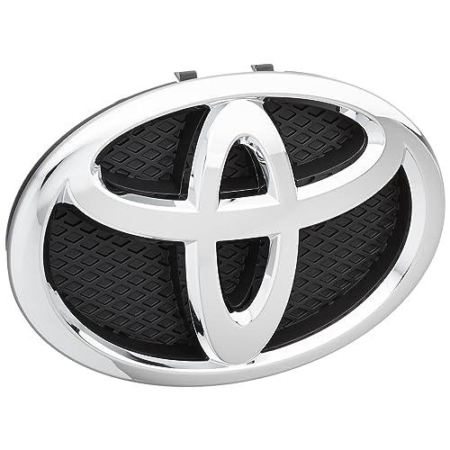 Toyota Yaris Parts: Amazon.com