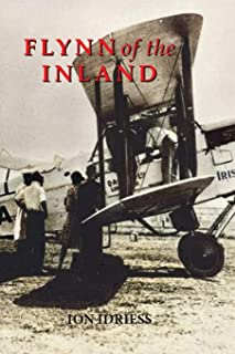 Flynn of the Inland: Reprint