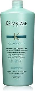 KERASTASE Resistance Bain Architecte, Champú, 1000 ml