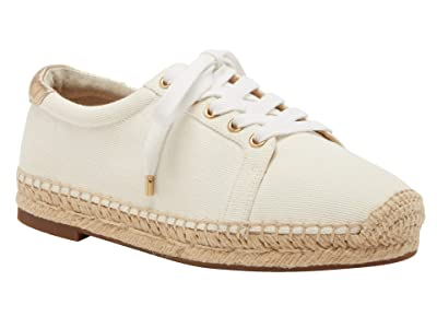 SOLE / SOCIETY Samree (White) Women