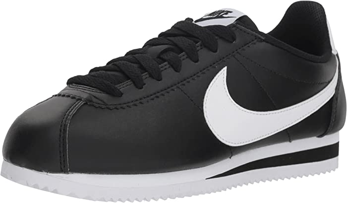 super specials sports shoes new arrival Nike Classic Cortez Leather   Zappos.com