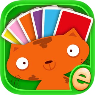 Colors Match! Color Learning Games for Kids with Skills Free: The Best Pre-K, Kindergarten and 1st Grade Common Core Early...