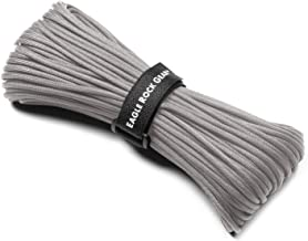 Best paracord by the foot Reviews