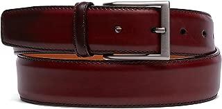 Boltan Tinto Men's Leather Belt