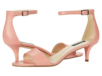 Nine West Leisa (Guava) Women
