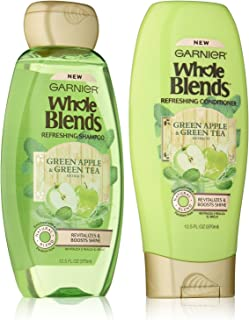 Best whole blends green apple Reviews