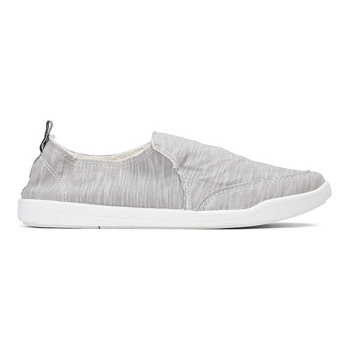 VIONIC  Malibu (Slate Grey) Womens Shoes