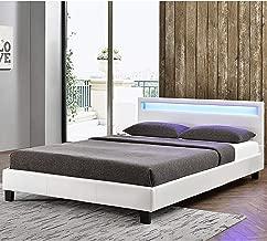 Suchergebnis Auf Amazonde Für Bett 120x200 Mit Matratze