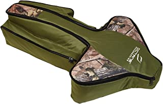 Best suppressor storage case Reviews