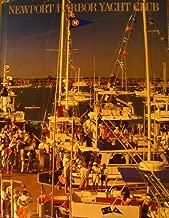 Best newport harbour yacht club Reviews