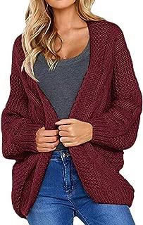 Simple-Fashion Primavera e Autunno Donne Velluto Cardigan Classiche Moda Lungo Giacca Coat Jacket Outwear Casual Manica Lunga Cappotto Giacche